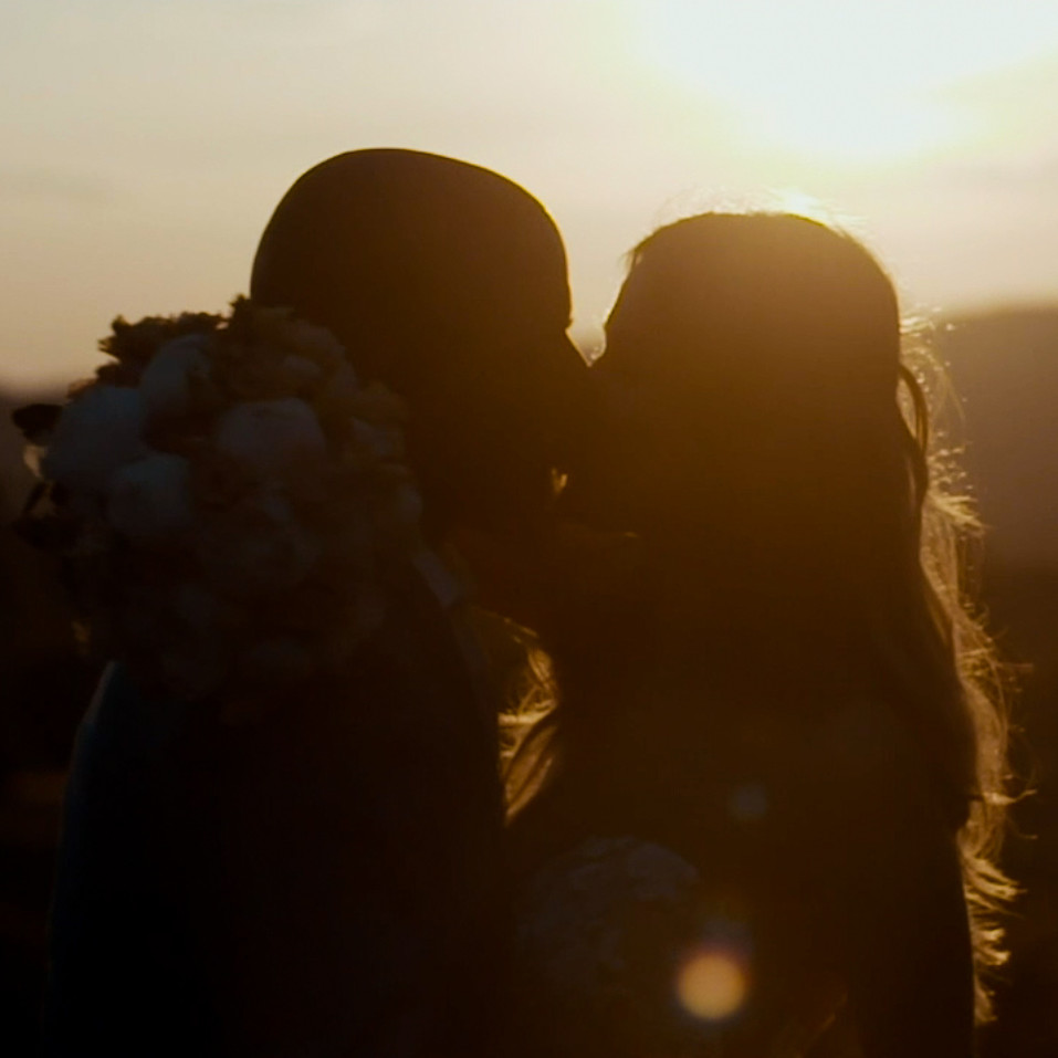 Kateřina a Emanuel