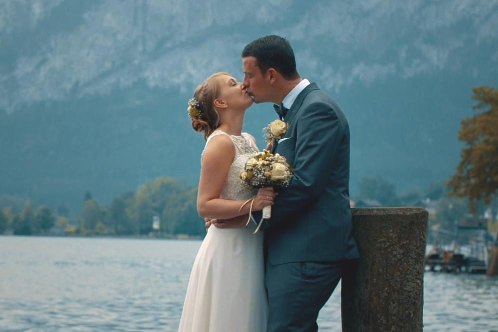 Christina & Günter