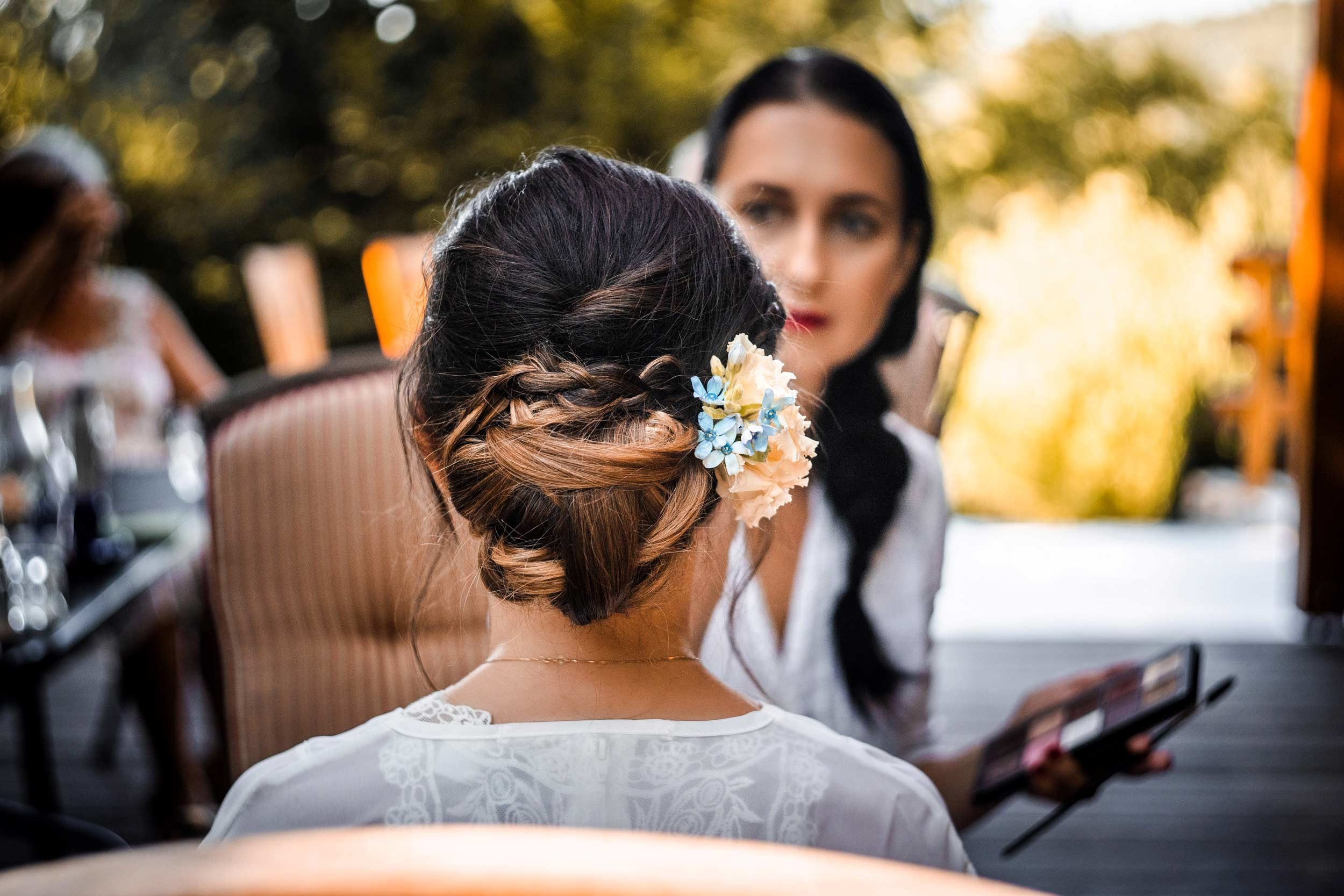 Everything you need for your wedding in Prague